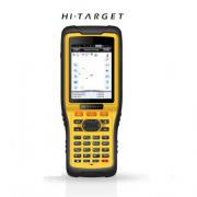 Coletor de Dados Ihand20 Hi-Target
