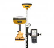 GNSS RTK V200+ V30 PLUS DA HI-TARGET