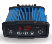 Rádio Externo 30W para Hi-Target Usado