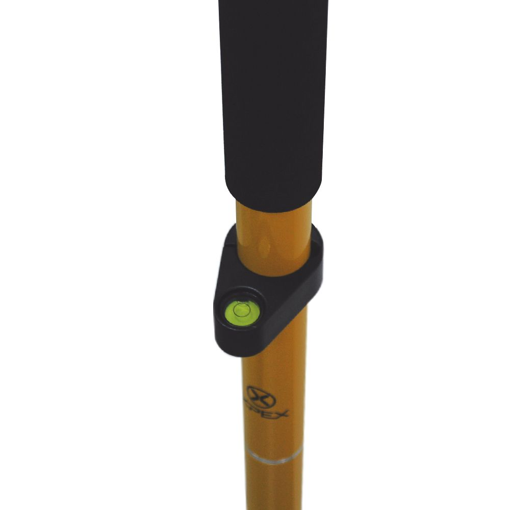 Bastão 2,0M GLS-20B