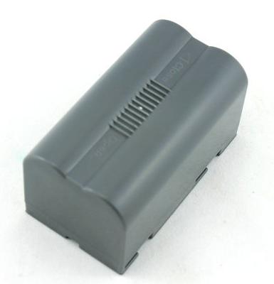 Bateria Hi-target BL-5000