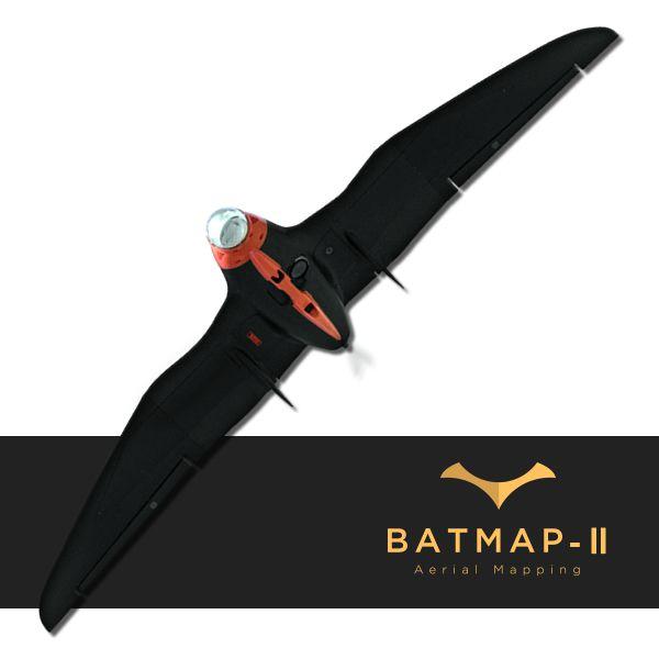 BATMAP II