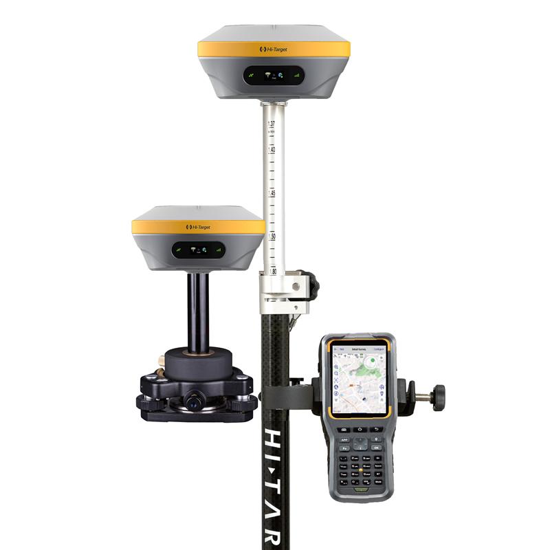 GNSS RTK iRTK 4 HI-TARGET