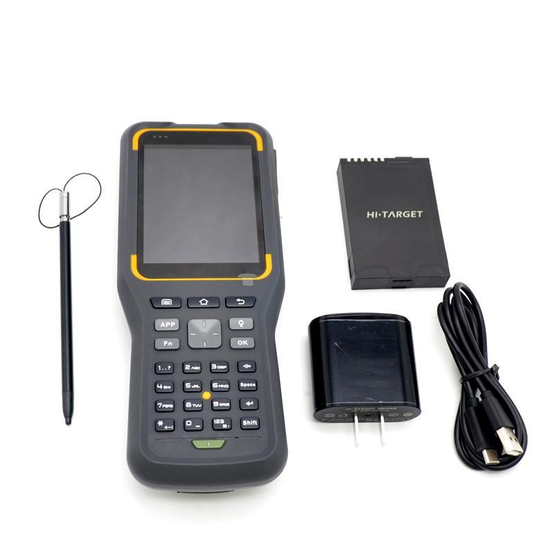 GNSS RTK V30 PLUS HI-TARGET