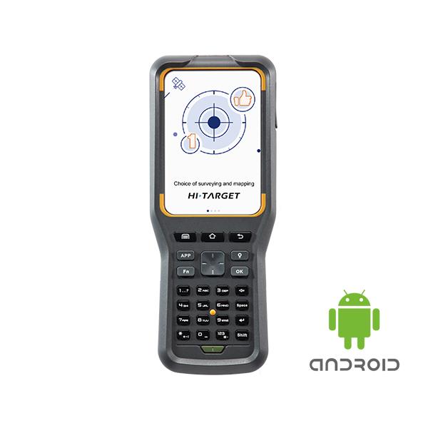 GPS GNSS RTK HI-TARGET V90 PLUS