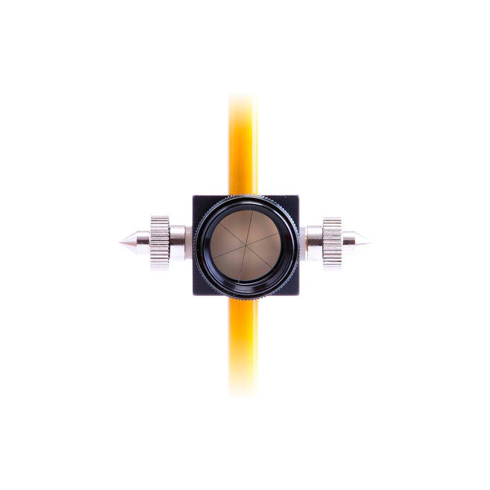 Mini prisma com bastão 103 Xpex
