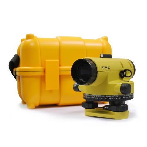 Nível Óptico Automático AT-32