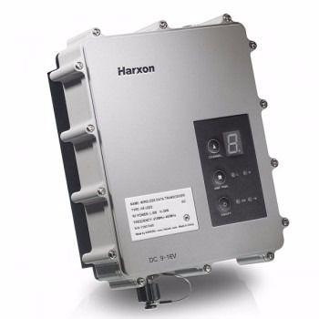 Rádio Externo Harxon UHF