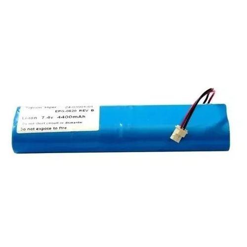Topcon HIPER Bateria