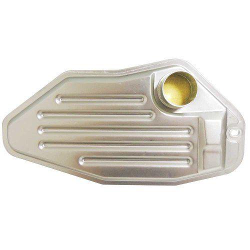 Filtro de Óleo Câmbio Automático Com Ressalto, 45rfe/545rfe- Chrysler Cherokee Dakota  - Alltrans - Transmissão Automática