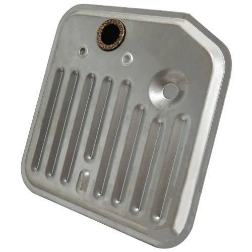 Filtro de Óleo do Câmbio Automático 42re,  A518, 48re, Dodge Ram, Chrysler  - Alltrans - Transmissão Automática