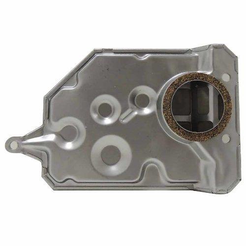 Filtro de Óleo Câmbio Automático A240E - Corolla  - Alltrans - Transmissão Automática