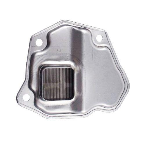 Filtro de Óleo Câmbio Automático Cvt - Sentra - Modelo - JF011 Mitsubishi - Nissan   - Alltrans - Transmissão Automática