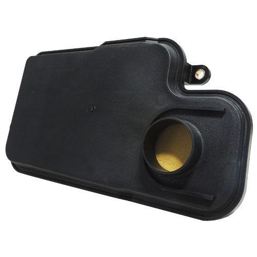 Filtro de Óleo Câmbio Automático V5a51, Pajero  Full  - Alltrans - Transmissão Automática