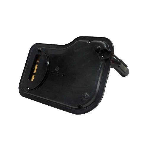 Filtro de Óleo Câmbio Automático 6l80 - BMW  - Alltrans - Transmissão Automática