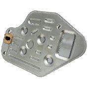 Filtro de Óleo Câmbio Automático - 4l30e - Omega