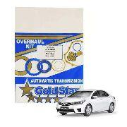 Jogo de Juntas Goldstar do Câmbio Automático U340E/U341E  Toyota Corolla 1.8