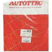 Jogo de Junta Câmbio Automático Km177/8 - Mitsubishi