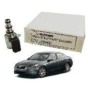 Solenoide Brown do Câmbio Automático  Baxa Honda.