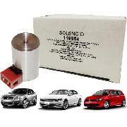 Solenoide de Pressão Volks e Audi Câmbio Automático 01m Golf, Passat, Bora e A3