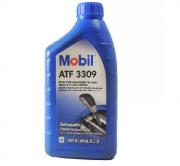 Kit troca de óleo cambio automático Corolla  8 Litros  U340e