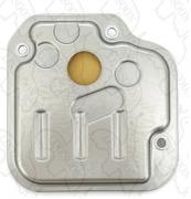 Troca De Óleo Cambio Automático I30 Filtro e Junta 7 L