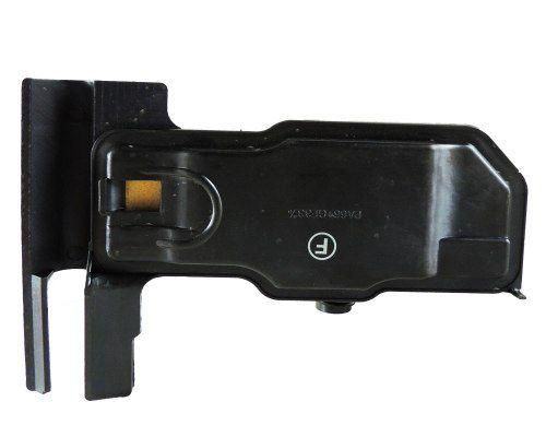 Filtro de Óleo Câmbio Automático M6ha PRELUDE, ACCORD, ODYSSEY, ACURA   - Alltrans - Transmissão Automática