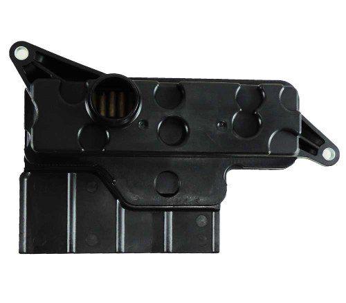 Filtro de Óleo do Câmbio Automático U660e - Toyota Camry  - Alltrans - Transmissão Automática