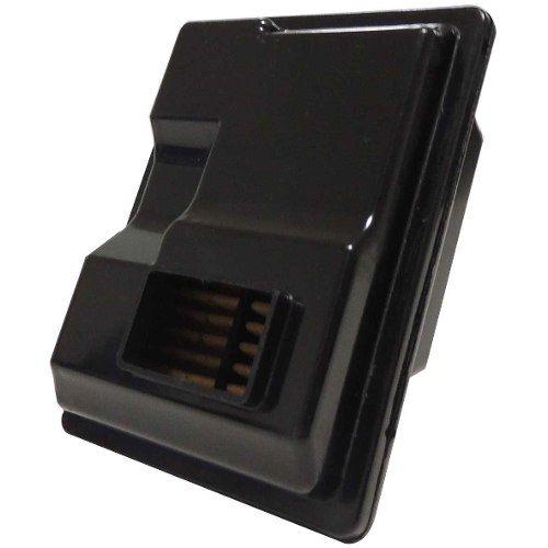Filtro de Óleo Câmbio Automático TF81SC, TF80SC  Freelander, Vera Cruz, C4   - Alltrans - Transmissão Automática