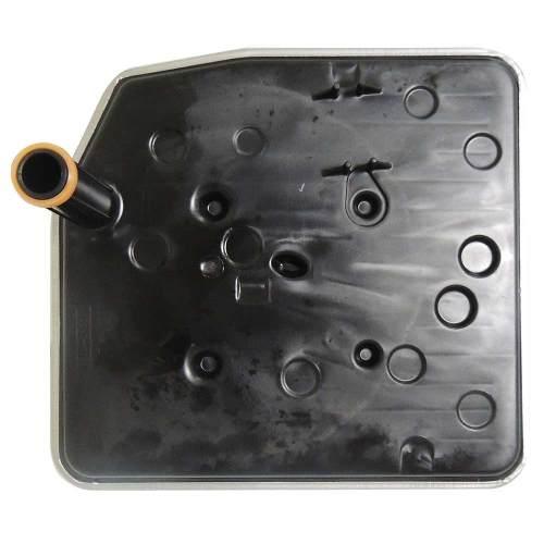 Filtro de Óleo Câmbio Automático 6r80 Ranger 6 Marchas  - Alltrans - Transmissão Automática