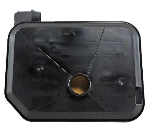 Filtro de Óleo Câmbio Automático F4a41 - Hyundai Mitsubishi  - Alltrans - Transmissão Automática