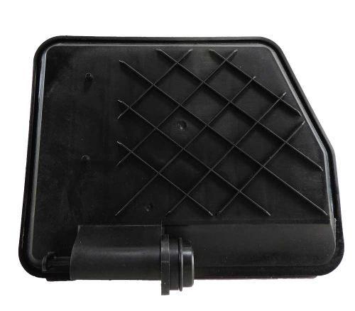 Filtro de Óleo Câmbio Automático F1C1 - Mitsubishi NEW LANCER  - Alltrans - Transmissão Automática
