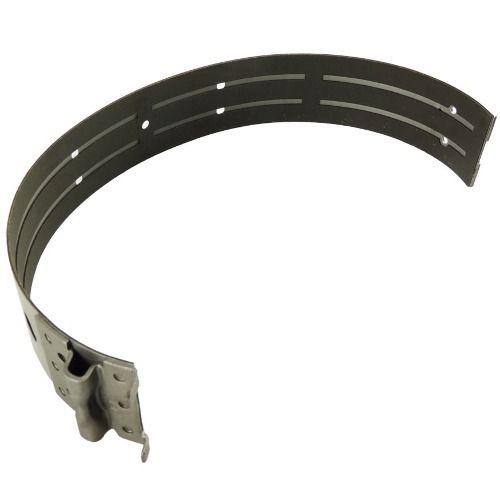 Cinta Flexível do Câmbio Automático  - Modelo - 4L60E  - Blazer - SS10 - 4.3 V6  - Alltrans - Transmissão Automática