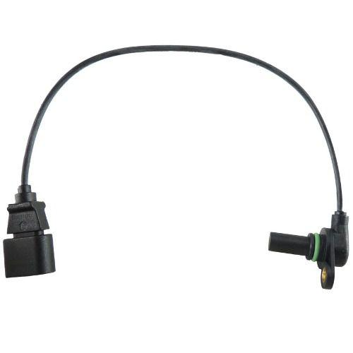 Sensor de Velocidade Câmbio Automático 01m, A3 Golf Passat Bora  - Alltrans - Transmissão Automática