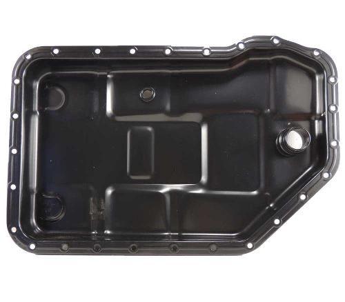Carter do Câmbio Automático Modelo. 5hp19 -  Audi  - Passat -  Bmw.  - Alltrans - Transmissão Automática