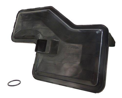 Filtro de Óleo Câmbio Automático M4va Swra - Honda Fit Cvt  - Alltrans - Transmissão Automática
