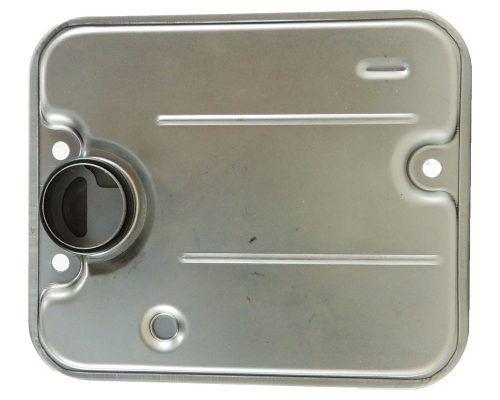 Filtro de Óleo Câmbio Automático Óleo U140 - Rav4 Toyota  - Alltrans - Transmissão Automática