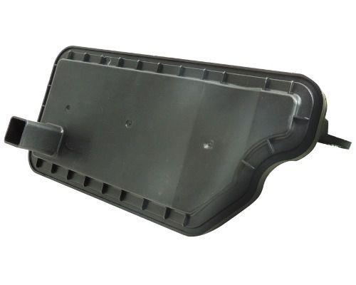 Filtro de Óleo Câmbio Automático Grande JF 506 - Audi A3 Golf 180 cv  - Alltrans - Transmissão Automática