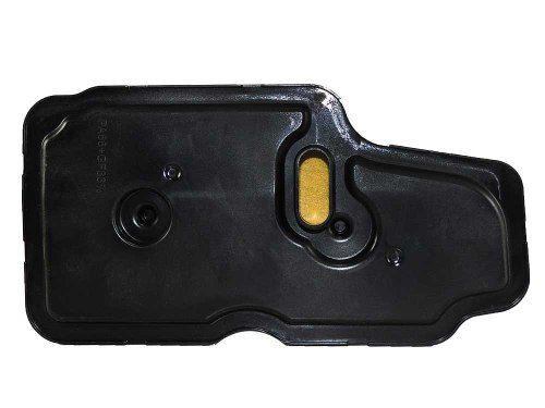 Filtro de Óleo do Câmbio Automático 6t40 Captiva Gm, A Partir de 2010  - Alltrans - Transmissão Automática
