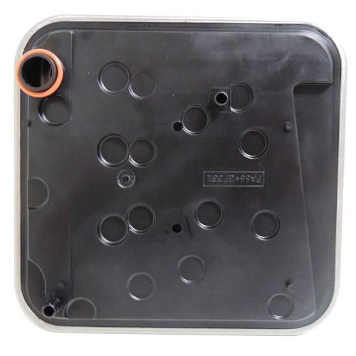 Banner Kit Cambio Automático A604 Com Filtro Freemont 4 Marchas  - Alltrans - Transmissão Automática