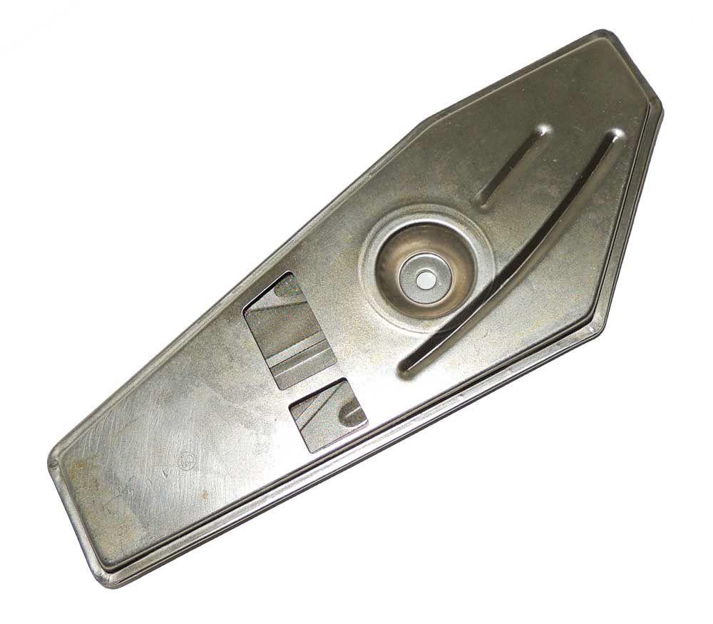 Filtro de Óleo Câmbio Automático Ford Explorer - Modelo A4ld 4x2 Até 94  - Alltrans - Transmissão Automática