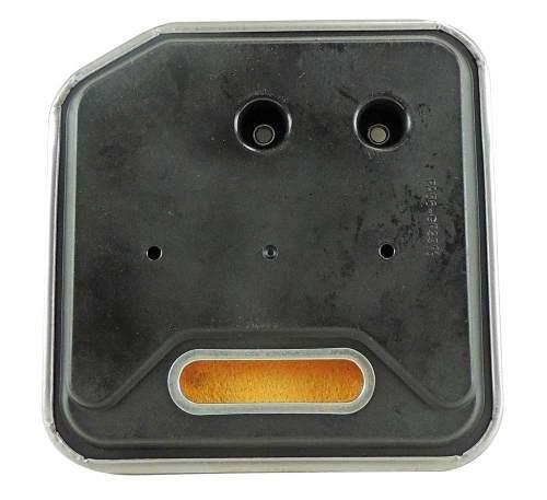 Filtro E Junta Do Carter do Cambio Automático  A500, A518  - Alltrans - Transmissão Automática