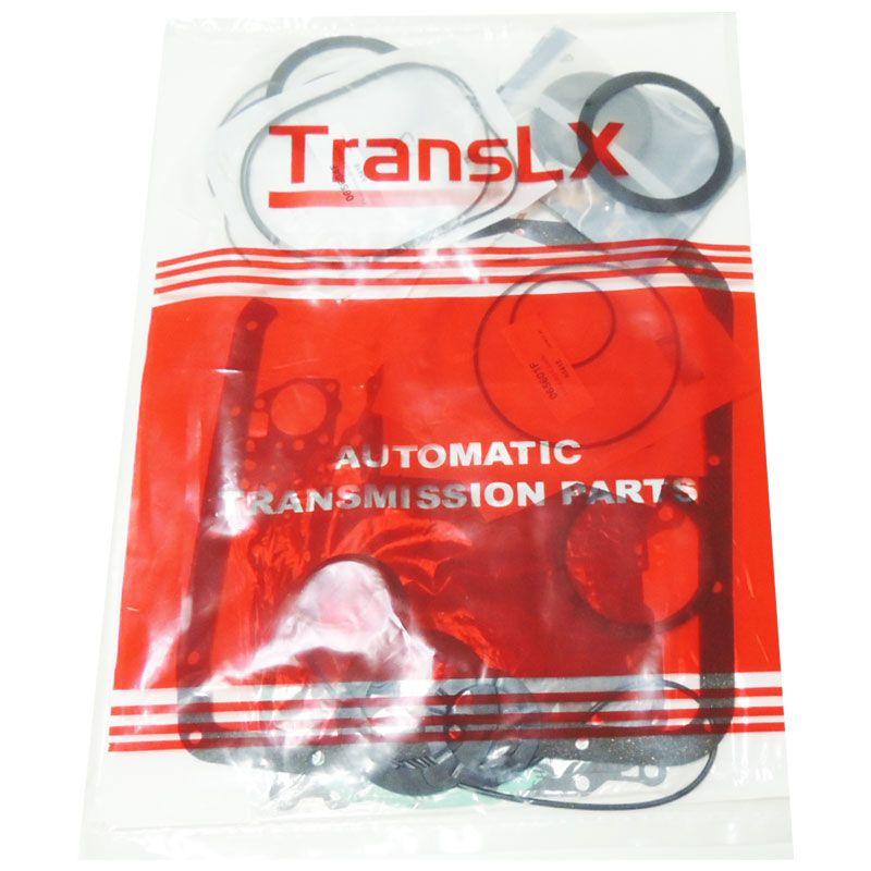 Jogo de Junta Câmbio Automático A540, A541 Toyota Camry 3.0 - 94-02  - Alltrans - Transmissão Automática