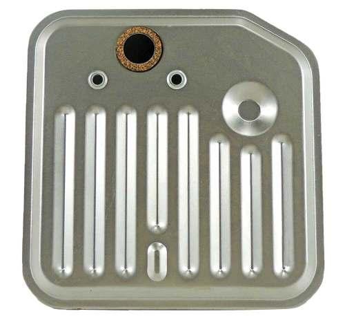 Kit Filtro E Junta Do Carter, Cambio Automático A518  CHEROKEE, DAKOTA  - Alltrans - Transmissão Automática
