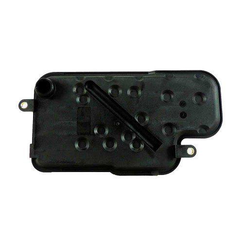 Kit Filtro, Junta Carter, V4a51, V5a51, Mitsubishi Pajero  - Alltrans - Transmissão Automática