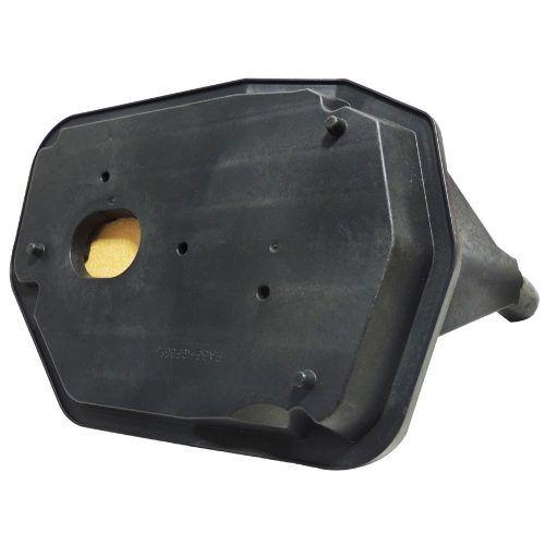 Kit Troca de Óleo Cambio Automático 4L60E HUMMER H3 8 LTS.  - Alltrans - Transmissão Automática