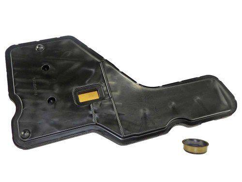 Kit Troca De Oleo Cambio Automatico Captiva 4T40 08 Litros  - Alltrans - Transmissão Automática