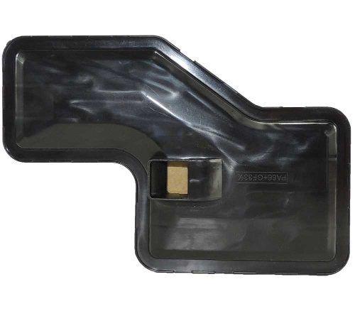 Kit Troca Óleo E Filtro Do Cambio  CVT Swra Honda 6L  - Alltrans - Transmissão Automática