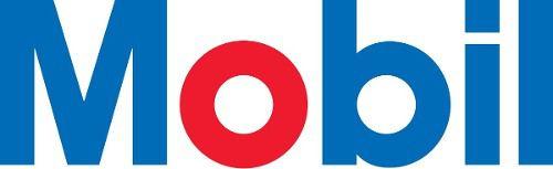 Kit Troca de Óleo e Filtro Cambio Automático 5HP30  740i 92 4.4  - Alltrans - Transmissão Automática