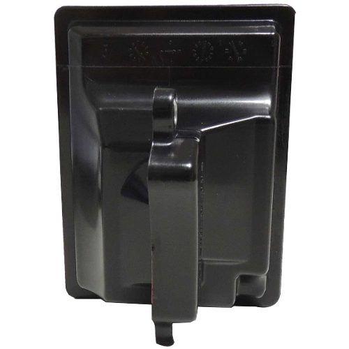 kIT TROCA DE OLEO E FILTRO DO CAMBIO TF81/80  - Alltrans - Transmissão Automática